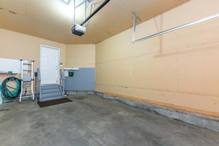 Photo 45: 11618 11 Avenue in Edmonton: Zone 55 Townhouse for sale : MLS®# E4256589