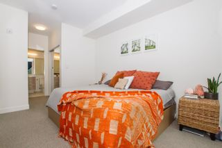 """Photo 8: 518 37881 CLEVELAND Avenue in Squamish: Downtown SQ Condo for sale in """"The Main"""" : MLS®# R2617695"""