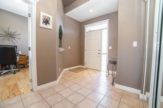Photo 17: 148 Cove Crescent: Chestermere Detached for sale : MLS®# A1081331