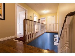Photo 18: 619 WILDERNESS Drive SE in Calgary: Willow Park House for sale : MLS®# C4101330