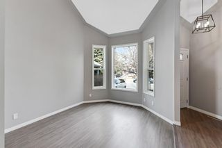 Photo 7: 19 Shawinigan Way SW in Calgary: Shawnessy Detached for sale : MLS®# A1088622