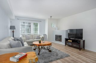 """Photo 2: 50 15155 62A Avenue in Surrey: Sullivan Station Townhouse for sale in """"OAKLANDS"""" : MLS®# R2602639"""