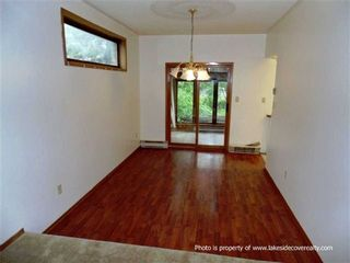 Photo 3: 50 Old Indian Trail in Ramara: Rural Ramara House (2-Storey) for sale : MLS®# X3190972