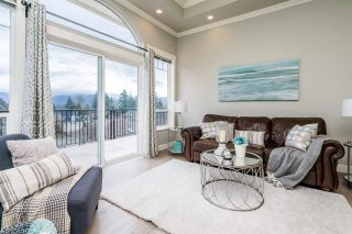Photo 7: 35421 MCCORKELL Drive in Abbotsford: Abbotsford East House for sale : MLS®# R2541395