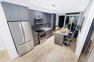 Photo 5: 809 7895 Jane Street in Vaughan: Concord Condo for sale : MLS®# N5389300