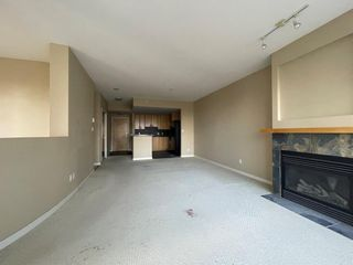 Photo 11: 2003 1088 6 Avenue SW in Calgary: Downtown West End Apartment for sale : MLS®# A1149213