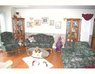 Photo 14: 46449 EDGEMONT Place in Sardis: Promontory House for sale : MLS®# H2800131