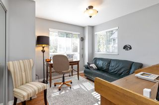 """Photo 29: 34 1486 JOHNSON Street in Coquitlam: Westwood Plateau Townhouse for sale in """"STONEY CREEK"""" : MLS®# R2611854"""