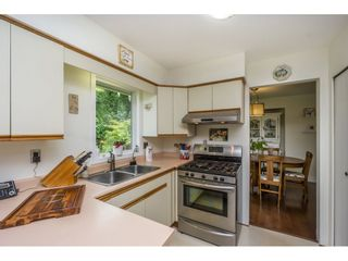 """Photo 9: 26899 32A Avenue in Langley: Aldergrove Langley House for sale in """"Parkside"""" : MLS®# R2086068"""