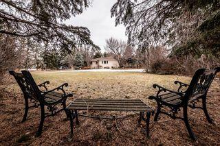 Photo 3: 2409 26 Avenue: Nanton Detached for sale : MLS®# A1059637