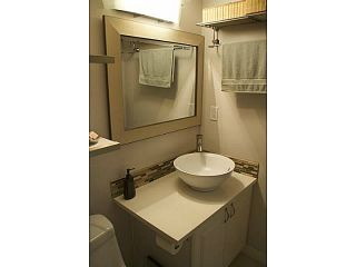 """Photo 27: 108 910 W 8TH Avenue in Vancouver: Fairview VW Condo for sale in """"Rhapsody"""" (Vancouver West)  : MLS®# V1036982"""