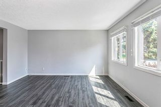 Photo 20: 7203 Fleetwood Drive SE in Calgary: Fairview Detached for sale : MLS®# A1129762