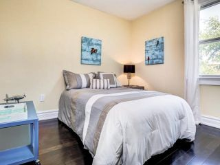 Photo 6: 29 South Edgely Avenue in Toronto: Birchcliffe-Cliffside House (Bungalow) for sale (Toronto E06)  : MLS®# E3292408