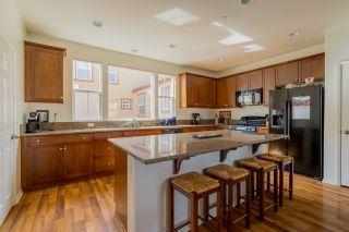 Photo 5: SANTEE Condo for sale : 3 bedrooms : 1705 Montilla St