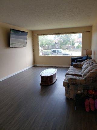 Photo 5: 9948 163 Street in Edmonton: Zone 22 House for sale : MLS®# E4259981