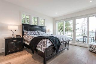 "Photo 14: 3043 MCBRIDE Avenue in Surrey: Crescent Bch Ocean Pk. House for sale in ""Crescent Beach"" (South Surrey White Rock)  : MLS®# R2150982"