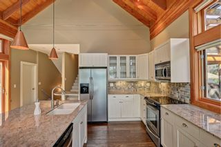 Photo 7: 7 9845 Eastside Road in Vernon: Okanagan Landing House for sale (North Okanagan)  : MLS®# 10094632