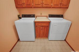 Photo 20: 3511 Apple Grove in Regina: Woodland Grove Residential for sale : MLS®# SK855453