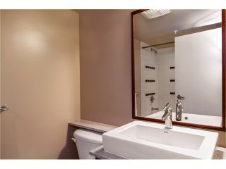 Photo 6: 1103 4178 DAWSON Street in Burnaby: Brentwood Park Condo for sale (Burnaby North)  : MLS®# V988141