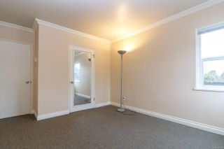 Photo 28: 3260 Bellevue Rd in : SE Maplewood House for sale (Saanich East)  : MLS®# 862497