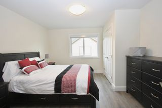 Photo 34: 1487 Stromdahl Place in Agassiz: Mt Woodside House for sale : MLS®# R2550995