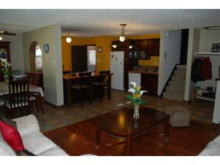 Photo 4: 50 Hume Street in WINNIPEG: Maples / Tyndall Park Residential for sale (North West Winnipeg)  : MLS®# 1115614