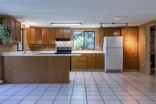 Photo 86: 7190 Royal Dr in : Na Upper Lantzville House for sale (Nanaimo)  : MLS®# 879124