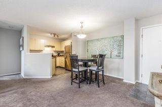 Photo 8: 1408 1111 6 Avenue SW in Calgary: Downtown West End Apartment for sale : MLS®# A1102707