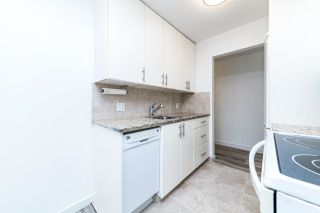Photo 5: 101 1650 CHESTERFIELD Avenue in North Vancouver: Central Lonsdale Condo for sale : MLS®# R2604663