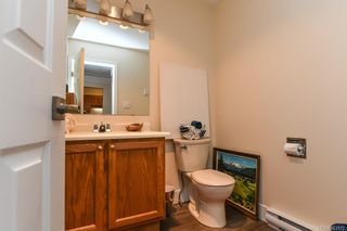 Photo 12: 8 50 Anderton Ave in : CV Courtenay City Row/Townhouse for sale (Comox Valley)  : MLS®# 863172