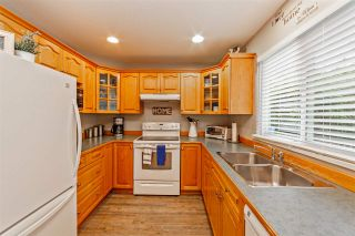 Photo 5: 7765 DUNSMUIR Street in Mission: Mission BC House for sale : MLS®# R2370845