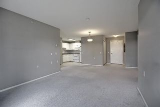 Photo 9: 421 5000 Somervale Court SW in Calgary: Somerset Apartment for sale : MLS®# A1109289