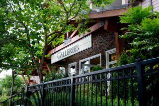 "Photo 2: 112 41105 TANTALUS Road in Squamish: Tantalus Condo for sale in ""The Galleries"" : MLS®# R2103932"