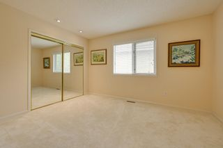 Photo 37: 17428 53 Avenue in Edmonton: Zone 20 House for sale : MLS®# E4248273