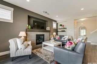 Photo 11: 3226 11th Street West in Saskatoon: Montgomery Place Residential for sale : MLS®# SK838899