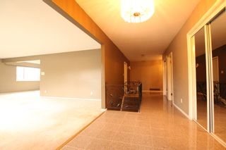 Photo 10:  in Vancouver: Oakridge VW House for rent (Vancouver West)  : MLS®# AR061A