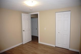 Photo 29: 4620 FORDHAM Crescent SE in Calgary: Forest Heights House for sale : MLS®# C4179618