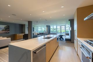 """Photo 32: 203 788 ARTHUR ERICKSON Place in West Vancouver: Park Royal Condo for sale in """"EVELYN - Forest's Edge 3"""" : MLS®# R2556551"""
