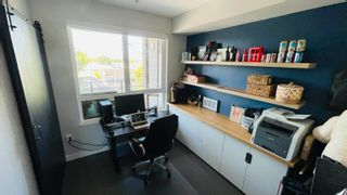 """Photo 11: 309 4033 MAY Drive in Richmond: West Cambie Condo for sale in """"Spark"""" : MLS®# R2608927"""