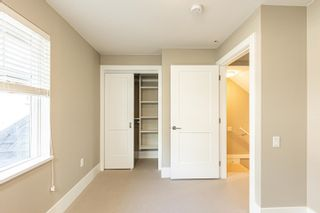 Photo 19: 7511 YUKON Street in Vancouver: Marpole Townhouse for sale (Vancouver West)  : MLS®# R2620555