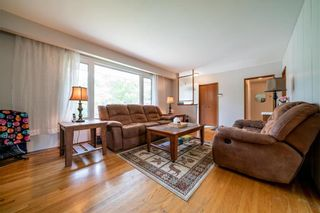 Photo 5: 34 HAMMOND Road in Winnipeg: Charleswood Residential for sale (1H)  : MLS®# 202113873