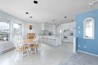 Photo 9: 6225 BURNS Street in Burnaby: Upper Deer Lake House for sale (Burnaby South)  : MLS®# R2558547