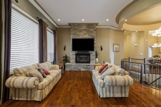 Photo 15: 507 MANOR POINTE Court: Rural Sturgeon County House for sale : MLS®# E4261716
