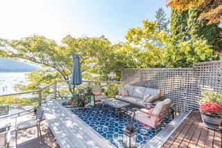 Photo 9: 4781 STRATHCONA Road in North Vancouver: Deep Cove House for sale : MLS®# R2624662