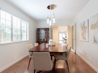 """Photo 13: 3811 W 27TH Avenue in Vancouver: Dunbar House for sale in """"Dunbar"""" (Vancouver West)  : MLS®# R2620293"""