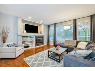 """Photo 3: 7148 196A Street in Langley: Willoughby Heights House for sale in """"ROUTLEY"""" : MLS®# R2528123"""