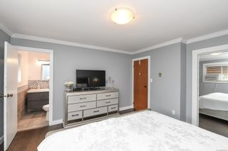 Photo 34: 1609 22nd St in Courtenay: CV Courtenay City House for sale (Comox Valley)  : MLS®# 883618