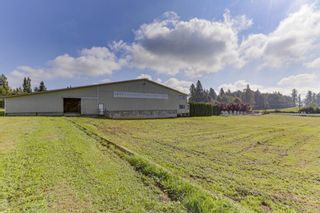 """Photo 2: 25965 24 Avenue in Langley: Otter District House for sale in """"Willpower Stables"""" : MLS®# R2503545"""