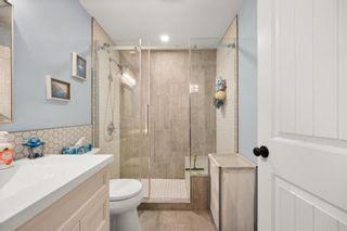 Photo 33: 2145 25 Avenue: Didsbury Detached for sale : MLS®# A1113202