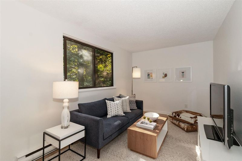 FEATURED LISTING: 202 - 9150 SATURNA Drive Burnaby